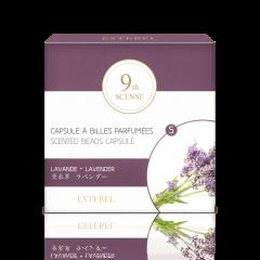 EB Scented Beads Capsule - Lavender