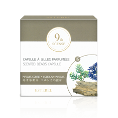 EB Scented Beads Capsule - Corsican Maquis
