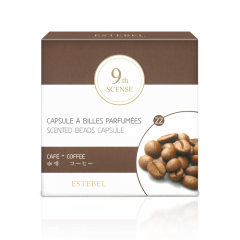 EB Scented Beads Capsule - Coffee