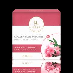 EB Scented Beads Capsule - Oleander