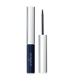 Intense Liquide Eye Liner 4ml