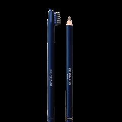 Eyebrow Pencil 12cm No. 1 Rock Grey
