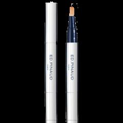 Radiant Corrective Concealer 2ml No. 1 Light